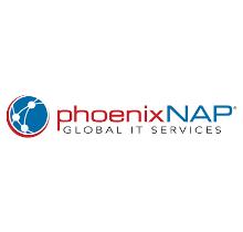 PhoenixNAP